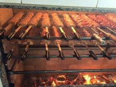 Braseiro-assados-marmitex-massas-acougue-maringa05.jpg
