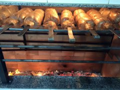 Braseiro-assados-marmitex-massas-acougue-maringa07.jpg